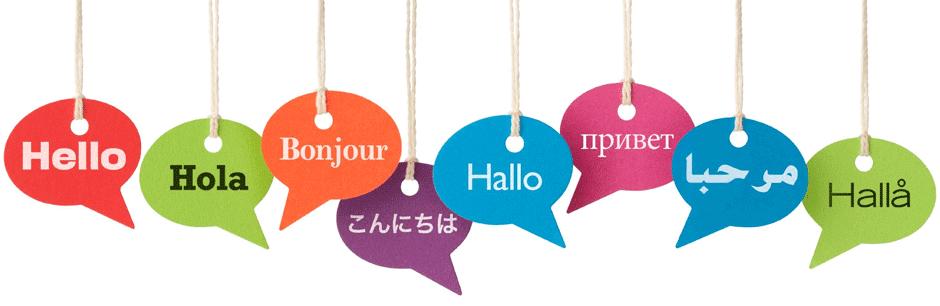 antalya ingilizce konuşma kulübü